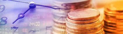 آشنایی با انواع صندوقهای سرمایهگذاری