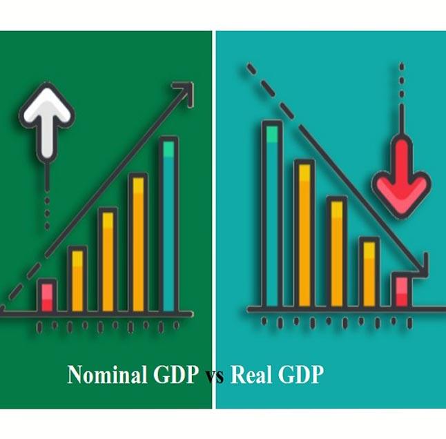 nominal-gdp&-real-gdp